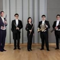 A Tale Of Two Cities II: HK Phil & NCPAO Woodwind Quintets Comes to Hong Kong Cultura Photo