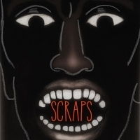 Geraldine Inoa's SCRAPS to Make West Coast Premiere