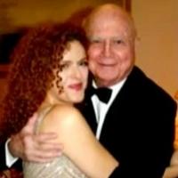 BWW TV: Gerald Schoenfeld - Man of the Theatre