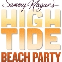 Sammy Hagar And AXS TV Take Viewers On A 'Rock & Roll Road Trip' 6/30, Featuring His Photo