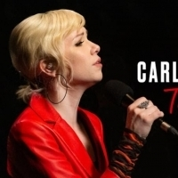 Vevo and Carly Rae Jepsen Share Live Performance Video For TOO MUCH Photo