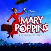 BWW Review: MARY POPPINS at Elbe Stage Theater in Hamburg