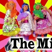 Pacific Opera Project Reprises Production Of THE MIKADO At Highland Park Ebell Club Photo