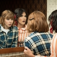 BWW Review: FREAKY FRIDAY at Hale Centre Theatre is Fantastic