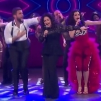 VIDEO: On This Day, June 17 - ON YOUR FEET! Brings The Rhythm To Broadway! Photo