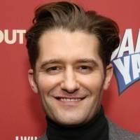 VIDEO: Matthew Morrison, Angelica Ross Go Back to The 80s in AMERICAN HORROR STORY: 1984