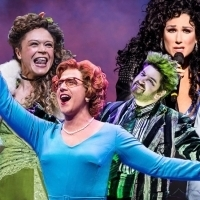 BWW TV: Tony Awards Crash Course- Brush Up on the Nominated Shows of the Season!