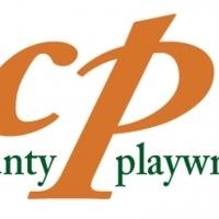 OCPA Presents Three New Plays In Newport Beach July 13 Photo