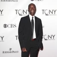 Don Cheadle Joins New Sci-Fi Drama DON'T LOOK DEEPER