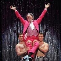 BWW Review: Pittsburgh CLO's GREASE a Shoo-Be Doo-Wop She-Bop Good Time