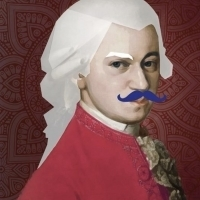 MIDSUMMER MOZARTIADE FESTIVAL to Return to Place Des Martyrs
