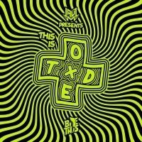 Jauz Announces THIS IS OFF THE DEEP END Compilation LP Photo