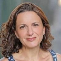 Van Alen Institute Names Deborah Marton New Executive Director Photo