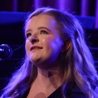 Photo Coverage: Milly Shapiro Returns to The Green Room 42 Photo