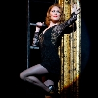 BWW Review: CHICAGO is still CHICAGO at SPA Houston