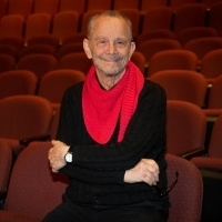 National Yiddish Theatre Will Honor Joel Grey At Summer Benefit Concert Photo