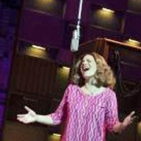 BWW Review: BEAUTIFUL: THE CAROLE KING MUSICAL at Starlight Theatre Photo