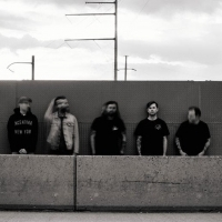 Defeater Announce Additional Tour Dates