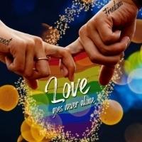 VIDEO: Alan Menken, Stephen Schwartz, and More Support LGBT Pride in Video-Poem 'Love Goes Never Alone'