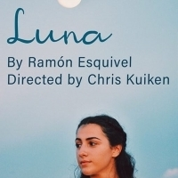 Luna Stage To Present Sensory-Friendly Performance Of LUNA