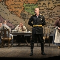 Photo Flash: TheatreWorks Silicon ValleyPresents Northern California Premiere of AR Photo