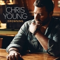 Chris Young Doubles Down On Nielsen and Radio Airplay Charts