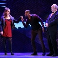 BWW Review: MIDNIGHT STREET at Theatre Row