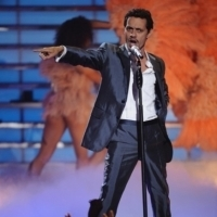 Marc Anthony to Play New Character in the IN THE HEIGHTS Film Photo