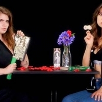 LESBIAN SPEED DATE FROM HELL! Announced At Montréal Pride Festival Photo