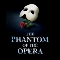 PHANTOM OF THE OPERA to Play at Blaisdell Concert Hall Photo