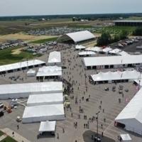 Sweetwater's GearFest 2019 Draws Record Crowds