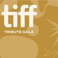Toronto International Film Festival announces TIFF Tribute Awards Gala Photo