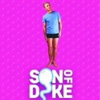 SON OF DYKE Comes To Edinburgh Festival Fringe Photo