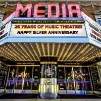 The Media Theatre Has PIPPIN, FOREVER PLAID, And More This Summer Photo