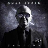 Omar Akram Drops Single 'Here I Am' In Advance Of Album DESTINY Photo