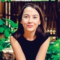Sofia Alvarez To Open Pipeline Series Of New Plays At Dorset Theatre Festival