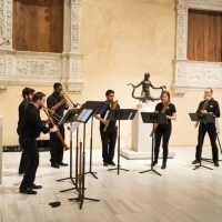 Juilliard Historical Performance Celebrates 10th Anniversary With 2019-20 Season Photo