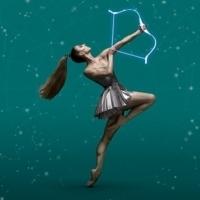 SYLVIA To Make Its Australian Premiere As Part of Australian Ballet's 2019 Season