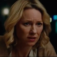 VIDEO: Naomi Watts, Octavia Spencer Star in the Trailer for LUCE Photo