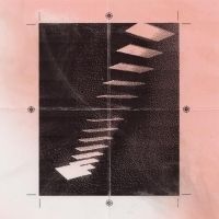 Hippo Campus Share 'Demos II' Album