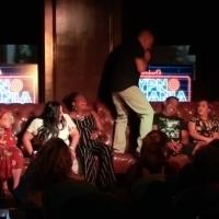 Don Barnhart's Comedy Hypnosis Show Celebrates Las Vegas Grand Opening