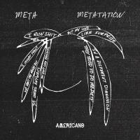 Meta To Release Debut Album METATATION