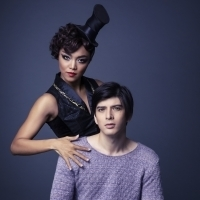 BWW Previews: PIPPIN Finds His 'Corner of the Sky' at Tokyu Theatre Orb in JAPAN