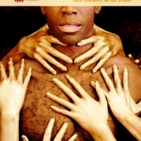 Classical Theatre Of Harlem Presents THE BACCHAE In Marcus Garvey Park Photo