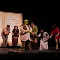 Photo Coverage: First look at Hilliard Arts Council's SHREK THE MUSICAL Photo