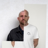 Juan MacLean & Man Power Collaborate Under New Juan Power Moniker Photo