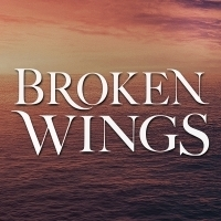 BROKEN WINGS Will Make International Premiere in Lebanon Photo