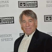 Bagels And Broadway Celebrates One Year Saturday With Stephen Schwartz and More