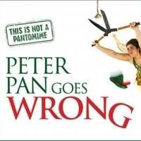 The Belgrade Theatre Announces New Shows On Sale Including PETER PAN GOES WRONG and More