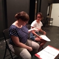 Wasatch Theatre Stages New Works By Utah Playwrights Collective Photo